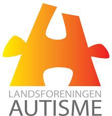 Landsforeningen Autisme