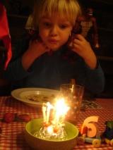 Fødselsdagstips – på vej mod de9