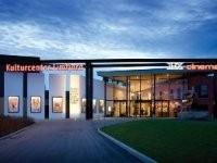 Kulturcenter limfjord