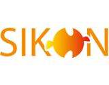 SIKON 2014 – del1