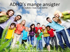 ADHDs_mange_ansigter