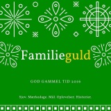 Glædelig jul og godtnytår