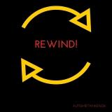 Rewind! Noget omundskyld