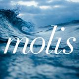 Molis.dk