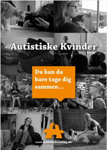 autistiske-kvinder-forside